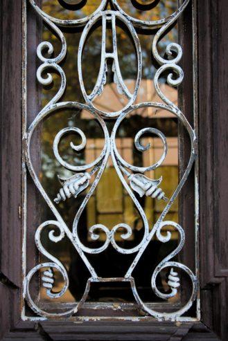 http://www.flickr.com/photos/trinidalitism/10803860103/in/set-72157624735894588