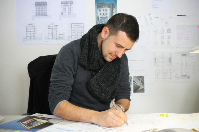 biography_photo_project_aleksandar_01