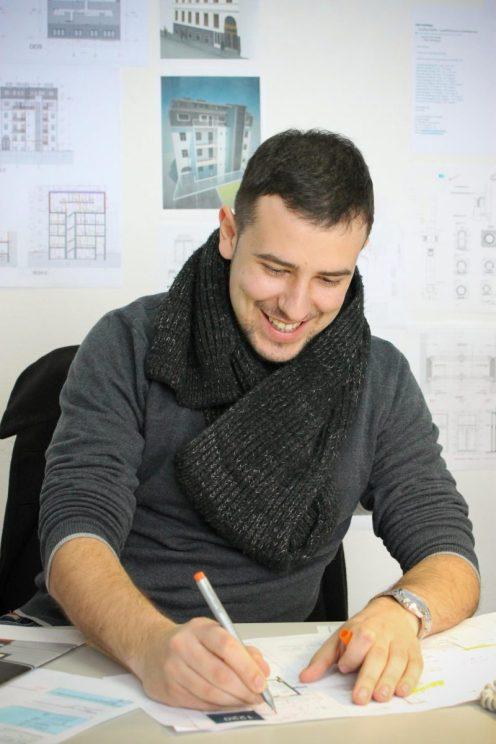 biography_photo_project_aleksandar_02