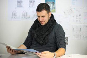 biography_photo_project_aleksandar_03