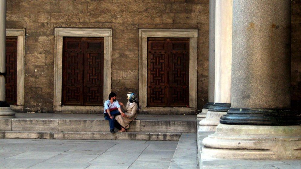 http://www.flickr.com/photos/trinidalitism/4777953931/in/set-72157614928035442