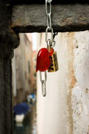 in Venice, every detail is beautiful! http://www.flickr.com/photos/trinidalitism/8125816890/in/set-72157631859827367