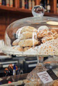 cookies! ^_^