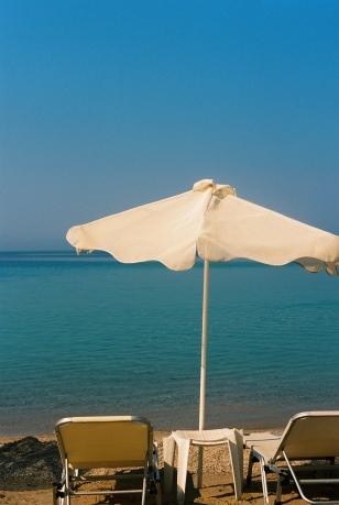 notos beach