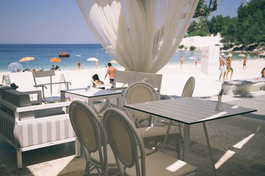 porto vathy beach