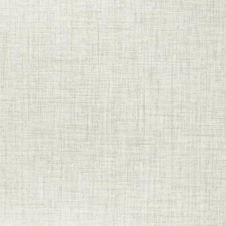 BE66193 Textile Grey 24x24b