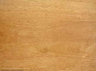 light_coloured_wood_200142