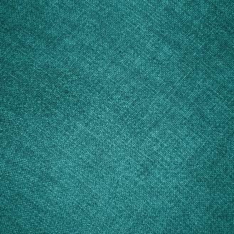 teal-fabric-texturemanja