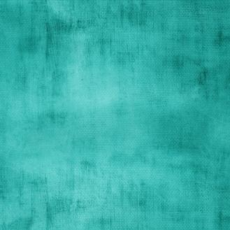 turquoise-background-2
