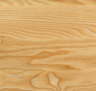wpid-4-High-Resolution-Wood-Material-Textures-Thumb03
