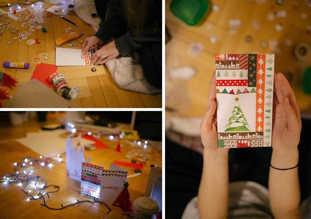 Christmas_cards_2018